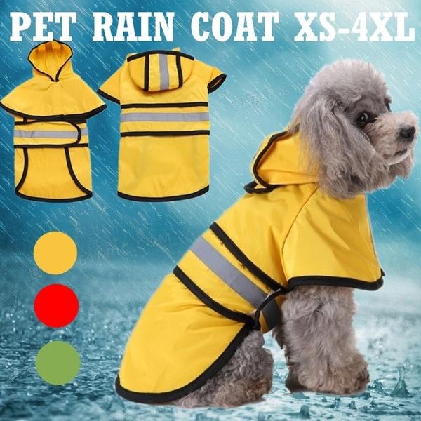 dograinwear, Medium, dog coat, dogsjacket