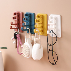 adhesivehook, Clasps & Hooks, hangerhook, Beauty
