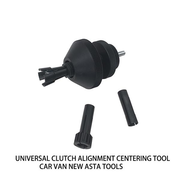 repair, Clutch, Cars, Universal