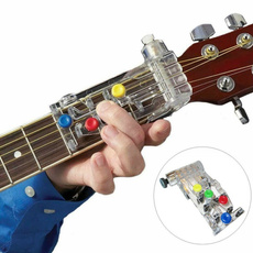 Musical Instruments, Musical Instrument Accessories, Instrument Accessories, Accessories