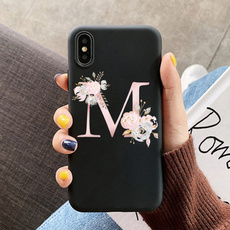 IPhone Accessories, case, Fashion, Jewelry