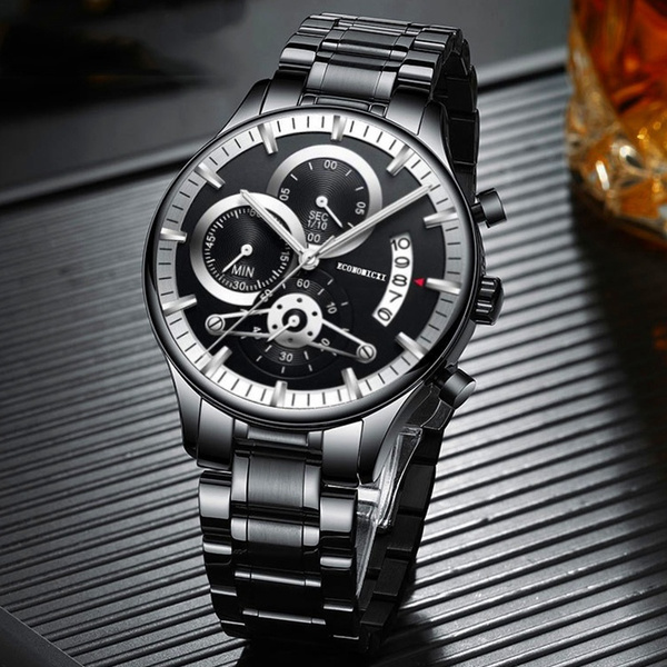 Fashion, simplewatche, analogwatche, Stainless Steel