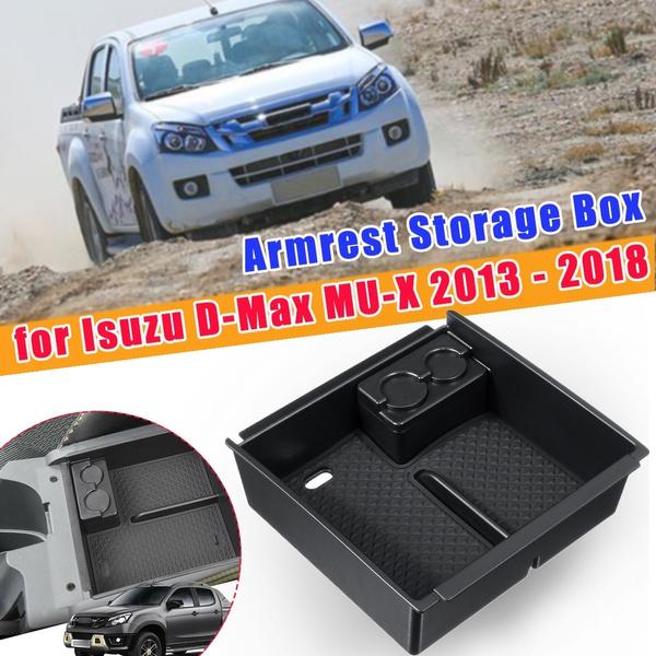 Box, armrestbox, Storage, Console