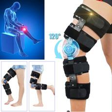 orthodonticappliance, hingedbrace, legorthoticcorrectorbrace, kneebracessupport