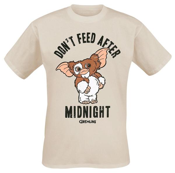 wholesale T shirt, Long T-Shirt, Graphic T-Shirt, women's fashion T-shirt