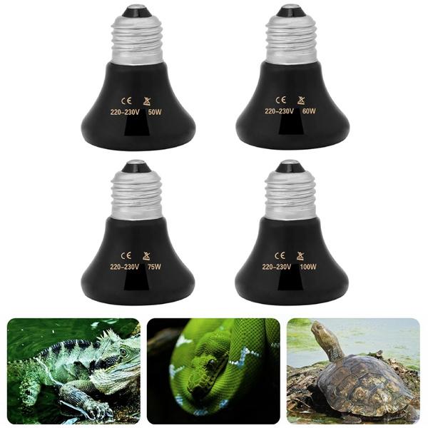 reptilelightbulb, Pets, lights, Ceramic