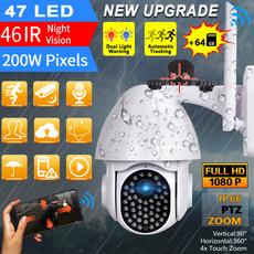 Webcams, wificameraoutdoor, onvifcamera, camerasurveillance