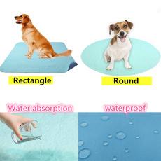 petplaypen, puppytrainingpad, Pets, Waterproof