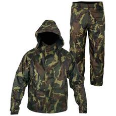 Fashion, Waterproof, Jacket, PC
