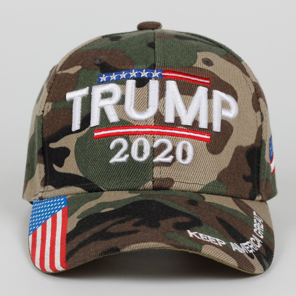 patriotshat, Fashion, kag, presidentialcandidate