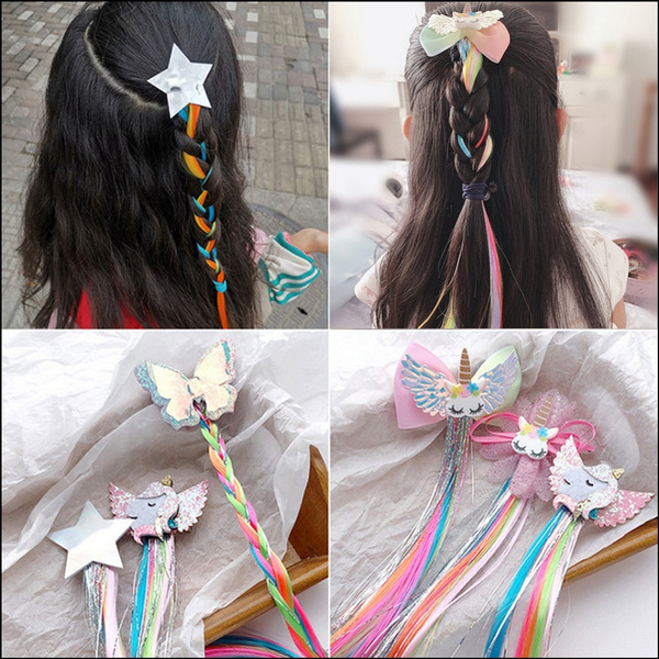 wig, cute, Jewelry, Gifts