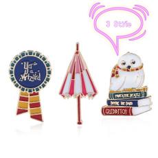 brooches, Magic, Jewelry, cupbrooch