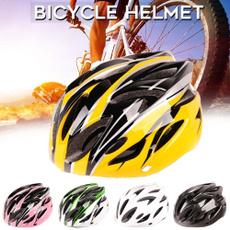 bicyclehelmetforwomen, Helmet, Bicycle, Outdoor