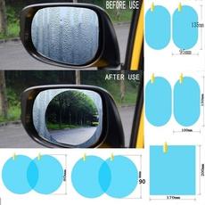 rainproof, Waterproof, rainfilm, Cars