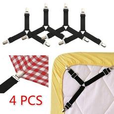 snapfastener, fastenerclip, Clip, Cover