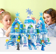 Toy, Children, kidsgift, buildingblock