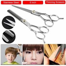hairdressingscissor, hairshear, haircuttingtool, barbersalonscissor