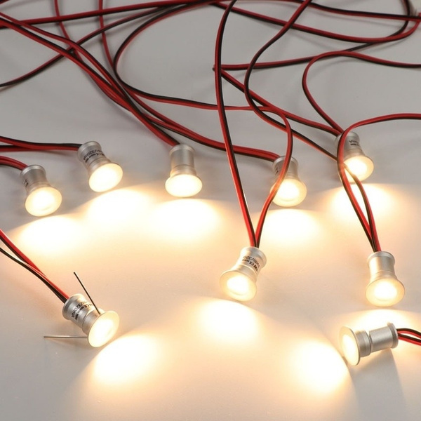 led, cabinetlight, dimmingledspot, dimmableledbulb