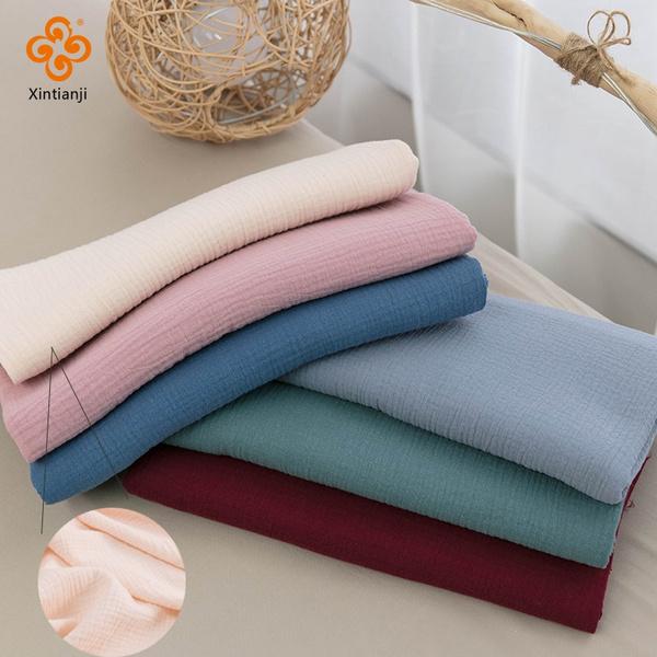 Cotton fabric, Fashion, summerfabric, scarffabric