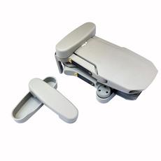Mini, RC toys & Hobbie, Grey, Consumer Electronics