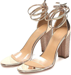 rhinestonesandalsforwomen, Sandals, Women Sandals, Womens Shoes