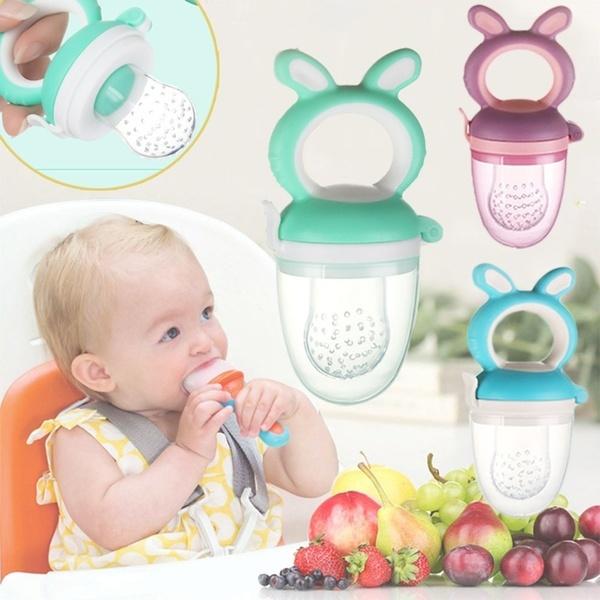 Computers, siliconepacifiernipple, Healthy, babyfeedingtool