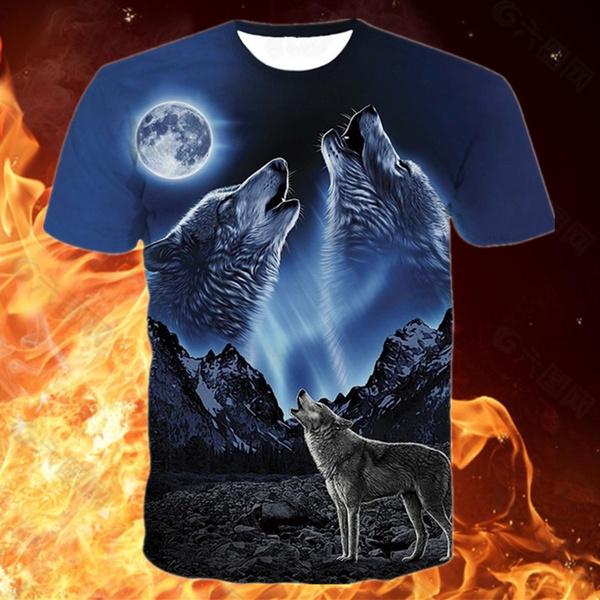Tees & T-Shirts, Tops & T-Shirts, Sleeve, graphic tee