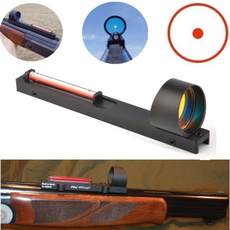 Holographic, reddotsight, Sports & Outdoors, Shotgun