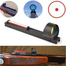 Holographic, reddotsight, Sports & Outdoors, Shotgun
