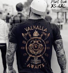 viking, blouse, Fashion, Shirt