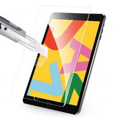 ipad102, iPad Mini Case, ipadpro11case, ipad102temperedgla