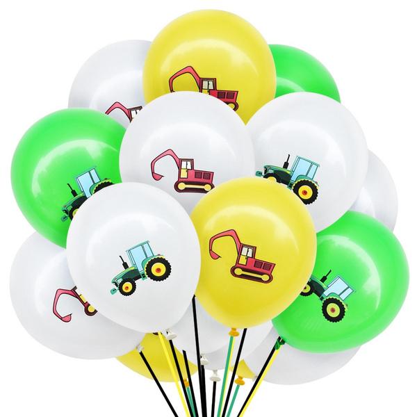 latex, Toy, birthdayballoon, birthdaypartysupplie