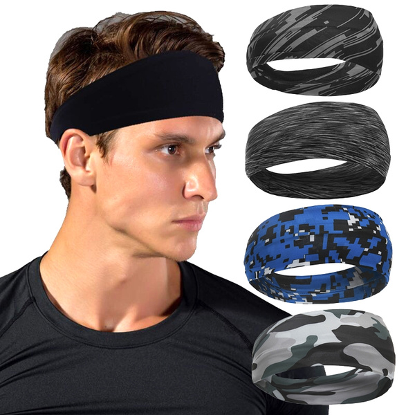 quicklydry, Outdoor, breathableheadband, runningheadwrap