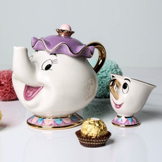 Valentines Gifts, teapotsteaset, Gifts, Cup