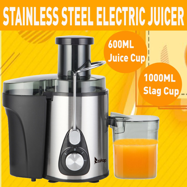 Machine, electricjuicer, Kitchen & Dining, Electric