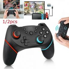 switchcontrollerhandle, gamecontroller, wirelesshandle, wirelssjoystick