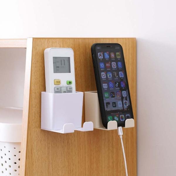Box, case, Home Supplies, Remote