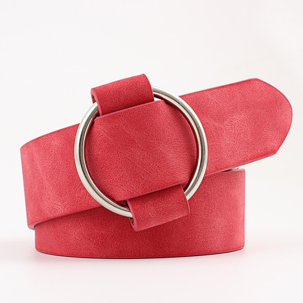 women belt, ladies fashion belts, Leather belt, Fashion Accessory