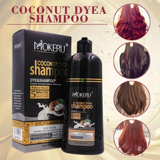 dyecream, Health & Beauty, Shampoo, hairdyeshampoo