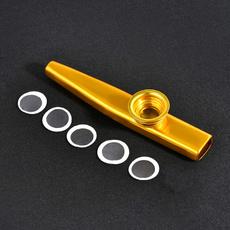 metalflute, kazooflutediaphragm, Jewelry, musictool