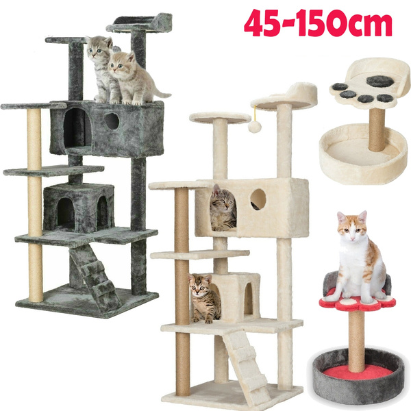 Toy, petstoy, Home & Living, house