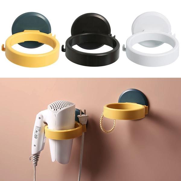 Bathroom, Bathroom Accessories, bathroomwallhangingrack, rackholder
