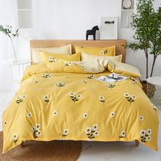 beddingkingsize, King, Flowers, beddingqueensize