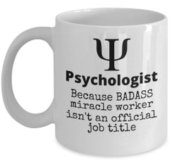 Funny, Coffee, psychology, Gifts