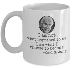 Coffee, psychology, Gifts, Quotes