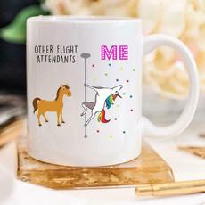 Flight, for, Gifts, Coffee Mug