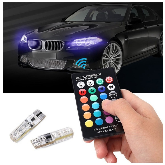 feudebrouillarddevoiture, automobilesetmoto, led, ampoulesledpourvoiture