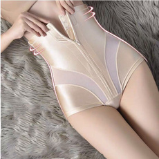 maternitybandage, Underwear, Fashion, postpartumshaper