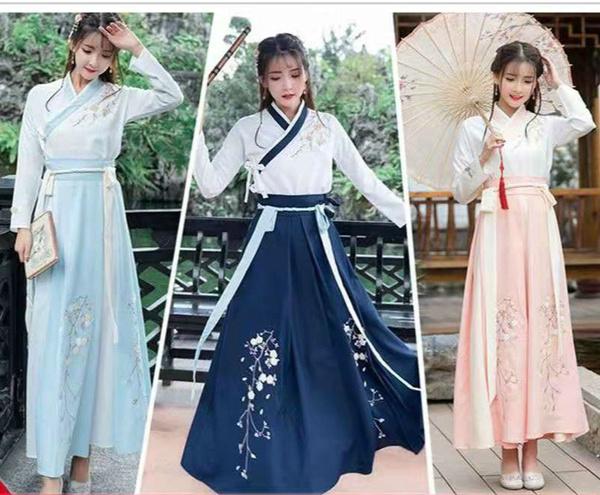 celebritystyle, Waist, Chinese, Spring