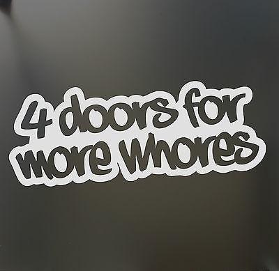 jdm, Funny, Door, kdm